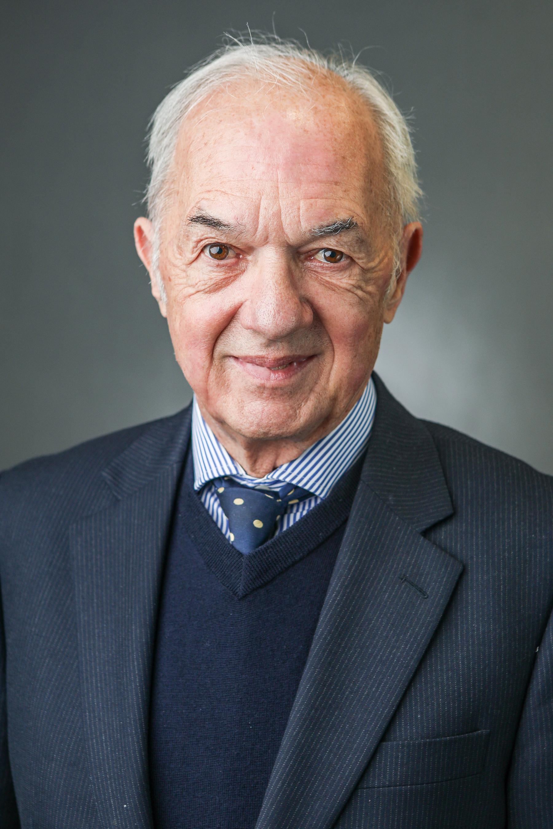 Tony Struve